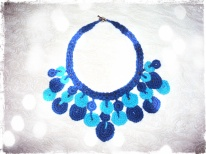 Alvara blu