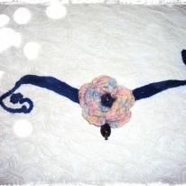 Rosa Portobello