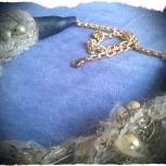 Karina - necklace