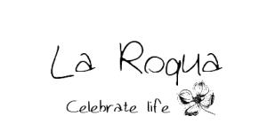 logo_lrq2